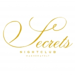 Secrets Logo-03